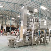 food rice mill vertical z type bucket elevator