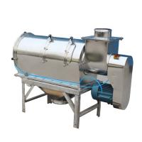 baobab flour separate centrifugal screen sieve sifter