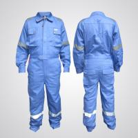 Coverall_3