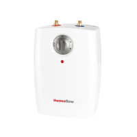 OT 5W 5L (1.3Gals) Storage Water Heater