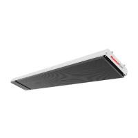 HS 3000 International Infrared Heater
