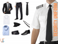Security Uniforms_3
