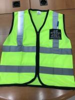 Safety Jackets/Vest