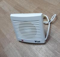 Exhaust Fans-Veto brand