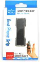 BRAVE Smartphone Grip - (BG-111)_5