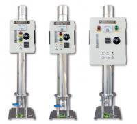 Aqua Pro Water Treatment Equipment Trading LLC_7