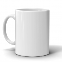 Sublimation Mug_4