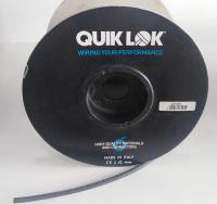 Quiklok cm/580 microphone cable