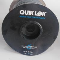 Quiklok CA-215 Speaker cable