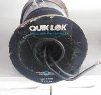 Quiklok CA-225 Speaker cable