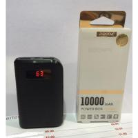 Power bank proda ( 10000 ) mah
