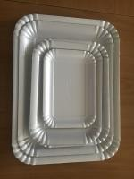 Cake boards and trays_6