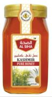 Al siha - natural honey