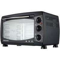 Oven GH-23L