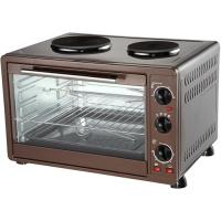 Oven GH-55L