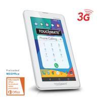 Touchmate  tm-mid795w