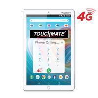 Touchmate  tm-mid1065w