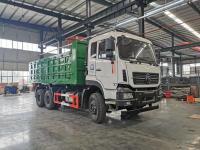 Mining dump trucks for sale