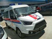 New Ambulance Vehicles for Fighting COVID-19_4