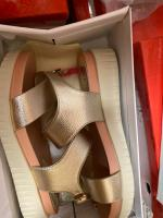Teens Shoes_12