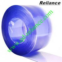 Polar/Freezer PVC Strip Curtain