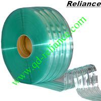Anti-Static PVC Strip Curtain