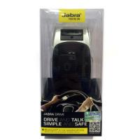 Jabra drive ( drive and talk simple and safe )