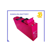 12v120ah 150ah front terminal battery
