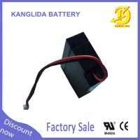 sealed type 12v 0.8ah lead acid battery