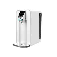 Water Purifier BP-BRT01