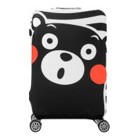 Luggage covers s/m/l/xl for 19-32 inches luggage
