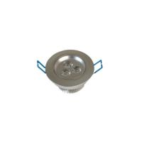GLC-A1 LED Bulb