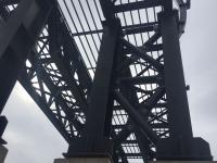 STEEL BRIDGE_4