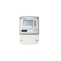Dtsd546 / dssd536 digital three-phase power meter