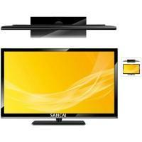 "Sancai 46""led tv"