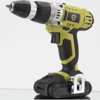 JOZ-YFT41 Cordless Drill
