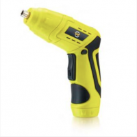 POL-YFT20 Screw Driver