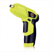 POL-YFT26 Screw Driver