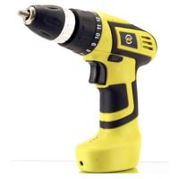 JOZ-YFT39 Cordless Drill