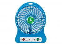 Small fan mj-202