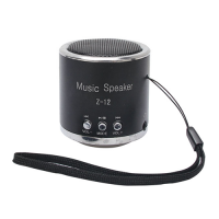 Bluetooth speaker mj-208