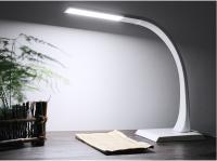 U18c led table lamp