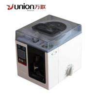 Currency Banding Machine- F02