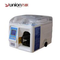 Currency banding machine wl-8118
