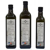 Sitia PDO - Extra Virgin Olive Oil