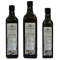 Kolymvari PDo - Extra Virgin Olive Oil