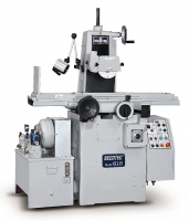 YSG-618H/AH semi-auto surface grinding machine