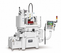 YRG-04 rotary surface grinding machine