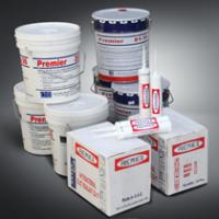Adhesive Coatings
