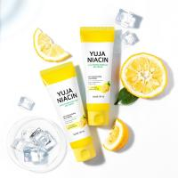 Somebymi Yuja Niacin Gel Cream 100ml_3